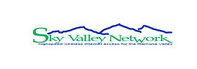 Sky Valley Network