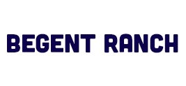 BEGENT RANCH