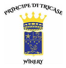 Principe di Tricase