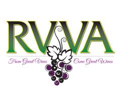 Ramona Valley Vineyard Association