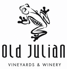 Old Julian Winery