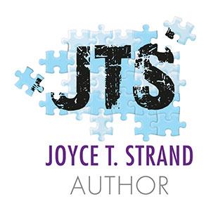 Joyce T. Strand