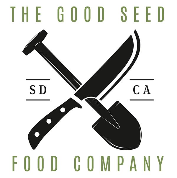 Good Seed Food Company